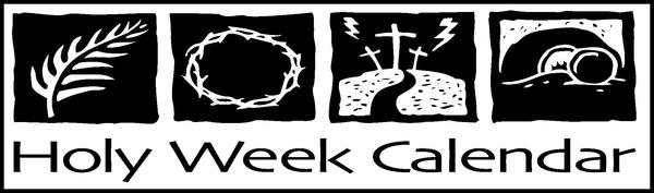holyweek_4581