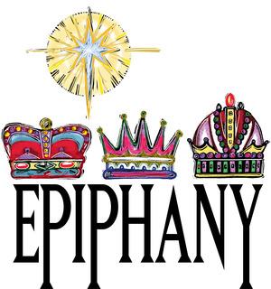 epiphany_4420c